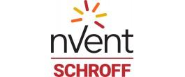 Schroff